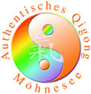 Authentisches Qigong Möhnesee